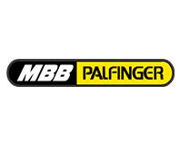 MBB Palfinger
