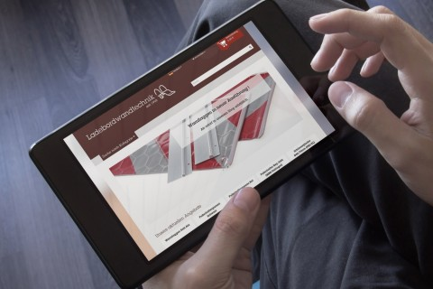 Ersatzteile Online bestellen unter www.Lbw-Shop.de